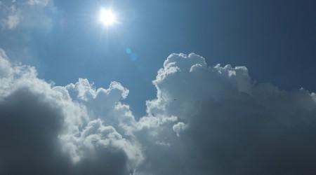 Blog: Promieniowanie UV