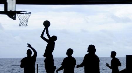 Blog: Sport a soczewki kontaktowe