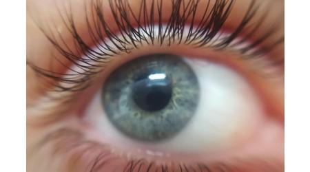Blog: Jednodniowe soczewki kontaktowe dla okularników