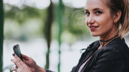 Blog: Czy soczewki kontaktowe poprawiają wzrok?