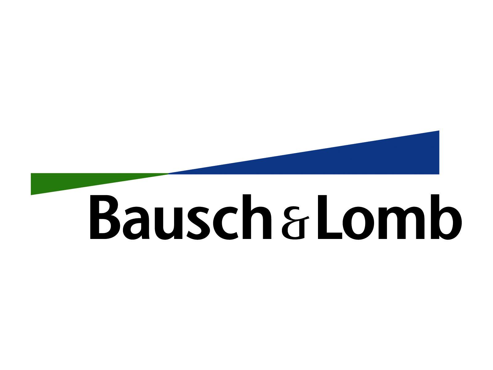 Blog: Bausch&Lomb