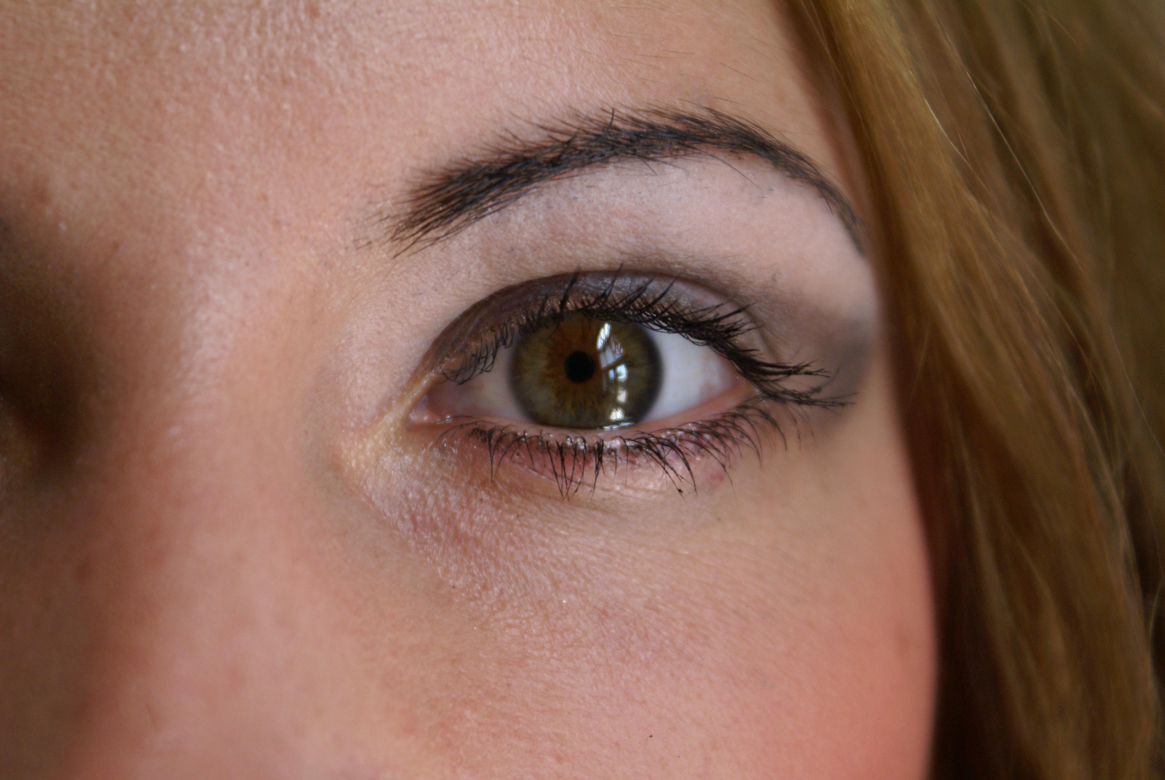 Blog: Czy przy każdej wadzie wzroku można nosić soczewki kontaktowe?