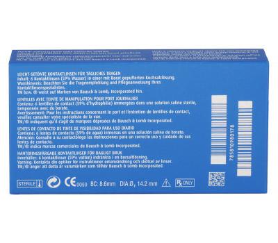 SofLens® 59 - 6 szt.