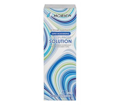 Horien™ 500 ml