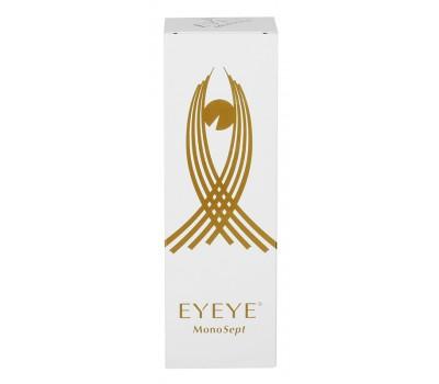 Eyeye MonoSept 120 ml