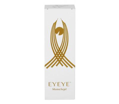 Eyeye MonoSept 360 ml