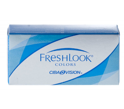 FreshLook Colors™ 2 szt.