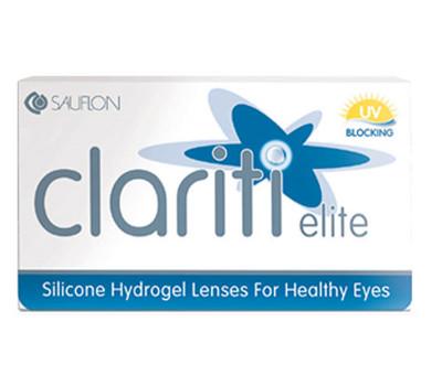 Clariti® Elite 3 szt.