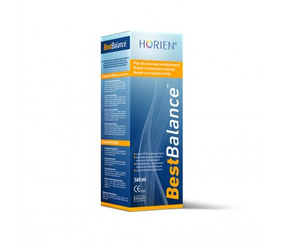 Horien BestBalance 360 ml