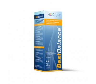 Horien BestBalance 80 ml