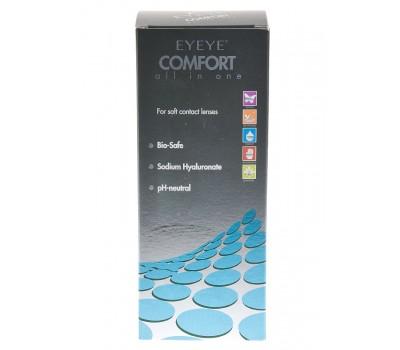 Eyeye Comfort All in One 100 ml