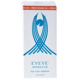Zdjęcie: Eyeye Hydraclair™ z prowitaminą B5 15 ml