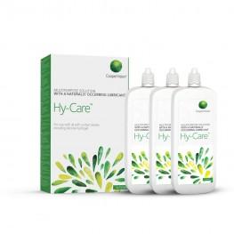 Hy-Care™ 250 ml x 3 szt.