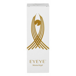 Eyeye Monosept 360 ml.