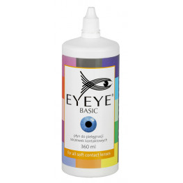 Eyeye™ Basic 360 ml.