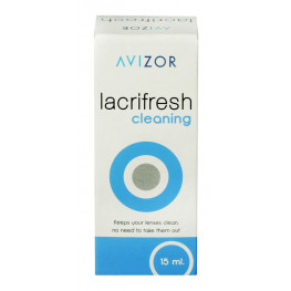 Avizor Cleaning Drops 15 ml.