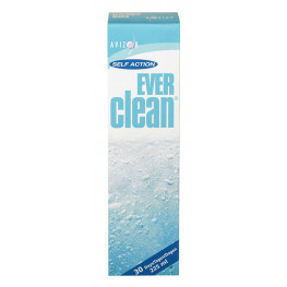 Avizor Ever Clean 255 ml