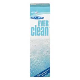Zdjęcie: Avizor Ever Clean 225 ml
