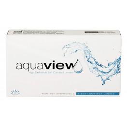 Zdjęcie: AquaView Monthly 1 szt.