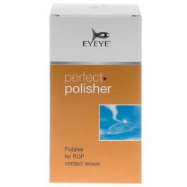 Eyeye Perfect Polisher 25 ml