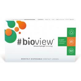 #bioview Monthly 1 szt.
