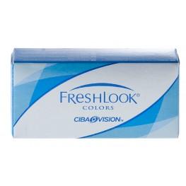 Zdjęcie: FreshLook® Colors 2 szt. - zerówki