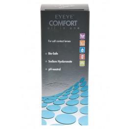 Zdjęcie: Eyeye Comfort All in One 100 ml