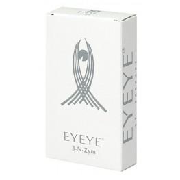 Zdjęcie: Eyeye 3-N-Zym tabletki odbiałczające - 10 tabletek